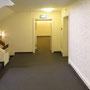 Hotel Restaurant Uzwil, Uzwil - Korridor zum Zimmer