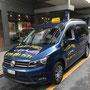 Taxi Pino Chur - B-Taxi