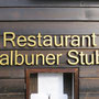 Gourmetrestaurant Malbuner Stube im Gorfion, Malbun