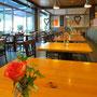 Restaurant Binari, Landquart - Restaurant Ansicht
