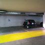 dennda Orthopädie-/Rehatechnik, Visp -2  Behindertenparkplätze in Tiefgarage