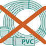 PVC-Rohre/Artikel