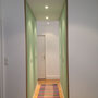 Aménagement intérieur : appartement 75012 Paris