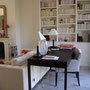 Home staging : maison Rueil Malmaison