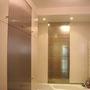 Architecture intérieure : la salle de bain enfants
