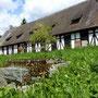Siedlungslehrhof Oberursel