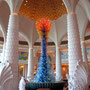 Im Hotel Atlantis The Palm