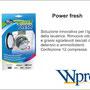 prodotti wpro whirlpool