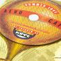 № 228 – Оригинальная промоупаковка для 1 диска