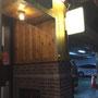 家庭食堂(オトヨン) ミシュランガイドに載ったお店です!