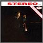 ラフマニノフ『ピアノ協奏曲 第2番 ハ短調』他 バイロン・ジャニス(pf) アンタル・ドラティ指揮/ミネアポリス交響楽団