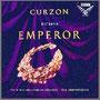ベートーベン『ピアノ協奏曲 第5番』クリフォード・カーゾン(pf)/クンッパーツブッシュ/ウィーンフィルハーモニー管弦楽団