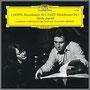 ショパン『ピアノ協奏曲 第1番 』リスト:『ピアノ協奏曲第1番 』 マルタ・アルゲリッチ(pf)/クラウディオ・アバド指揮/ロンドン交響楽団