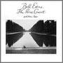 パリ・コンサート Vol.2  ビル・エヴァンス(p)/マーク・ジョンソン(b)/ジョー・ラバーバラ(ds)