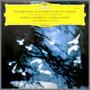 ショパン『ピアノ協奏曲第1番 ホ短調』 マルタ・アルゲリッチ(pf) シャルル・デュトワ指揮/ロイヤル・フィルハーモニー管弦楽団
