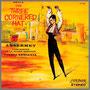 ファリャ『三角帽子』 エルネスト・アンセルメ指揮/スイス・ロマンド管弦楽団 45回転