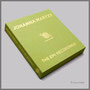 ブラームス『ヴァイオリン協奏曲 ニ長調』他 EMIレコーディングス ヨハンナ・マルツィ(vn)/ジャン・アントニエッティ(pf) パウル・クレツキ指揮/フィルハーモニア管弦楽団