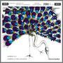 ストラヴィンスキー『交響曲ハ調、3楽章の交響曲』 エルネスト・アンセルメ指揮/スイス・ロマンド管弦楽団