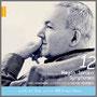 ハイドン:『 ロンドン・セット 交響曲 第93番〜104番』 マルク・ミンコフスキ指揮 レ・ミュジシャン・デュ・ルーヴル(ルーヴル宮音楽隊)