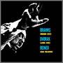 ブラームス『ハンガリー舞曲』/ドヴォルザーク『スラヴ舞曲』フリッツ・ライナー指揮/ウィーン・フィルハーモニー管弦楽団