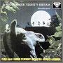 メンデルスゾーン『真夏の夜の夢』 ピーター・マーグ指揮/ロンドン交響楽団
