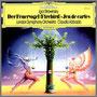 ストラヴィンスキー『火の鳥』クラウディオ・アバド指揮/ロンドン交響楽団