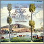 エロルド:バレエ音楽『リーズの結婚』ジョン・ランチベリー指揮・編曲/ロイヤル・オペラ・ハウス管弦楽団