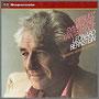 ベルリオーズ『幻想交響曲』 レナード・バーンスタイン指揮/フランス国立管弦楽団