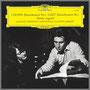 ショパン『ピアノ協奏曲 第1番 ホ短調』 マルタ・アルゲリッチ(pf)/クラウディオ・アバド指揮/ロンドン交響楽団