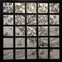 cell/2011年/110×110cm
