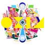0814/re:DIO / 豆尖