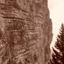 Rocce sedimentarie - SEPIA