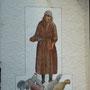 murales folk