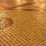 Lisboa_2014