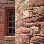 Collonges la Rouge 2012
