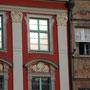 Wroclaw_2014