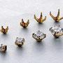 ADCN fabrication de petites pièces pour la bijouterie joaillerie horlogerie