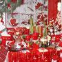 Pipi Langstrumpfs Weihnachten