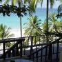 Die letzten Tage auf Phuket