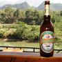Das beste Bier weltweit!