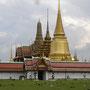 Der grosse Palast