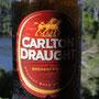 mhm, ein kühles feines Bier am Gipsy Point beim Croajingolong National Park.