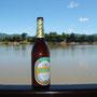 Bier Laos, das beste weltweit!