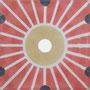 SOUTHERN TILES_CAROCIM Zementfliese, Petit Pan_Météore PAN150, 20x20 cm