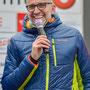 NÖ Firmenlauf beim Stadtlauf Waidhofen/Ybbs