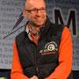 Didl kommt heim - Thomas Diethart 4hills champion