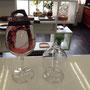 GSI ワイングラス