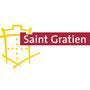 Location Tentes Western Festival du Monde Saint Gratien