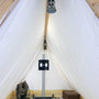 Location tente du Nord - Espace des mondes polaires Paul Emile Victor