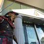 Décor Assassin's Creed Odyssey - Les Chemins de Traverse - Régis Rodriguez